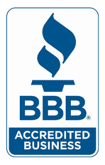 BBB - Better Business Bureau A+ - Body Works Collision